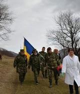 Foto: Arhiepiscopia Aradului