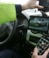 Sursa foto: Cars.ro