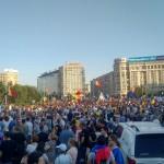 Foto: Romania libera