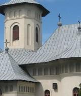 Biserica_Nasterea_Maicii_Domnului_din_Victoria