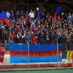 Foto: Facebook.com-FC-Chindia-Târgoviște