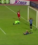 Dinamo București - FC Viitorul Constanța (youtube.com)
