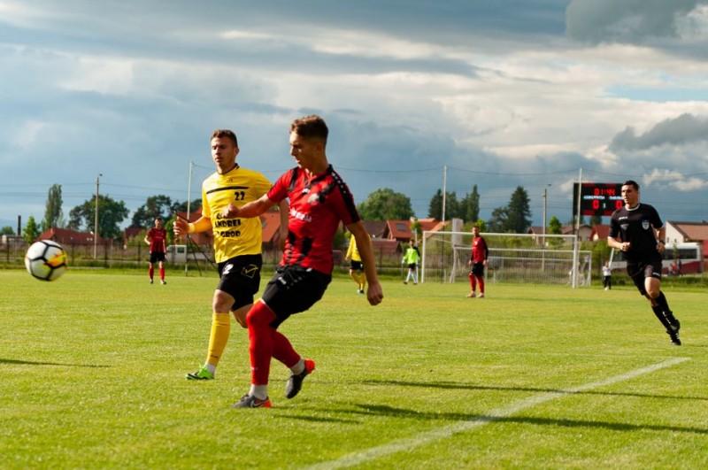 Foto: FK Csíkszereda/facebook