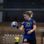 Foto: WUC Handball - Rijeka 2018/facebook
