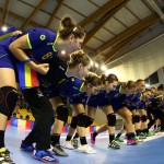 Foto: International Handball Federation - IHF/facebook