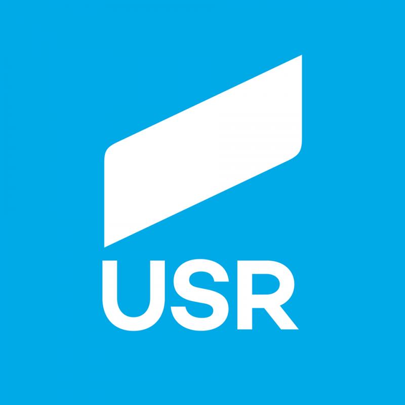 USR Romania