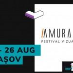 amural_brasov_2018_vimeo