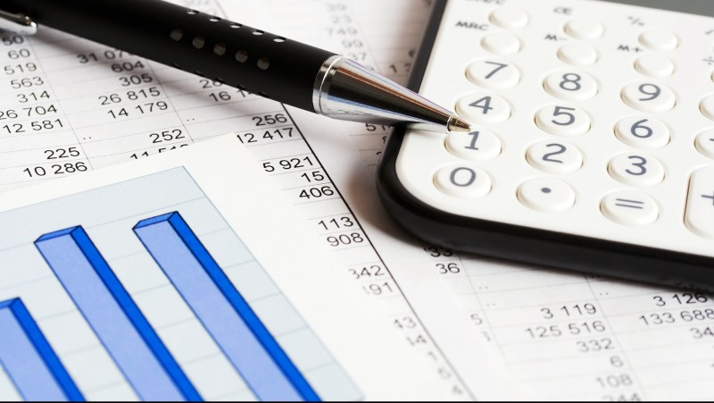 Sursa foto: economica.net