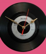 Sursa foto: Vinyl Clocks