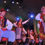 Sursa foto: www.sibiu-turism.ro