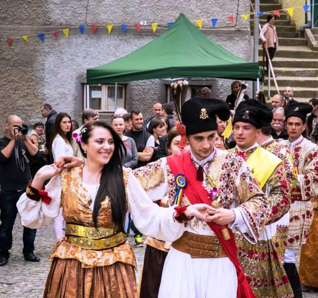 Sursa foto: Primaria Brasov