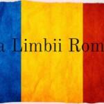 limba_romana