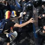 Sursa foto: Wall-Street.ro