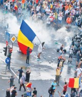 Foto: Gazeta de Cluj