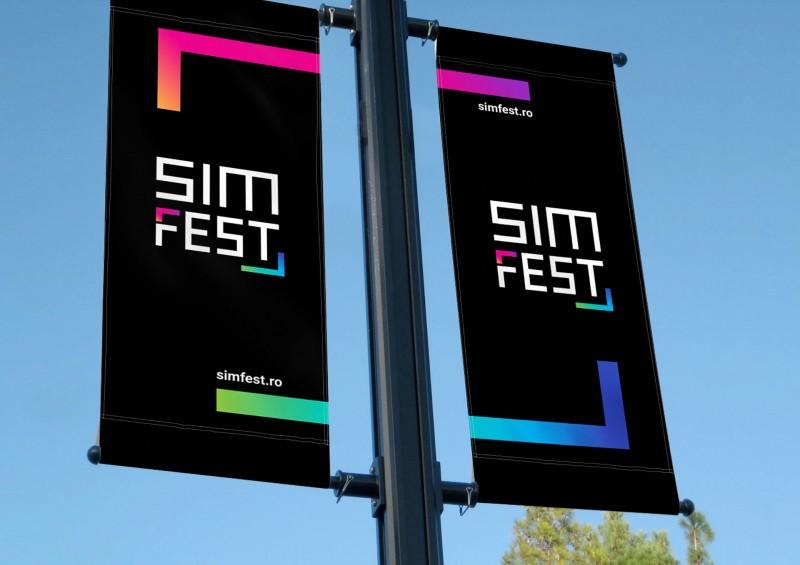 Sursa foto: Simfest