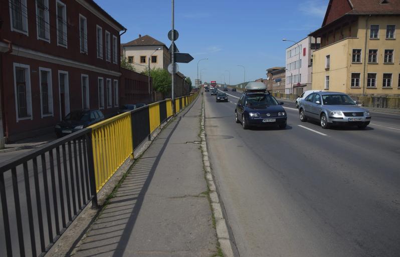 Sursa foto: municipiultirgumures.ro