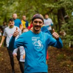 Foto: Bereczky Sandor by Ascotid Trail Race