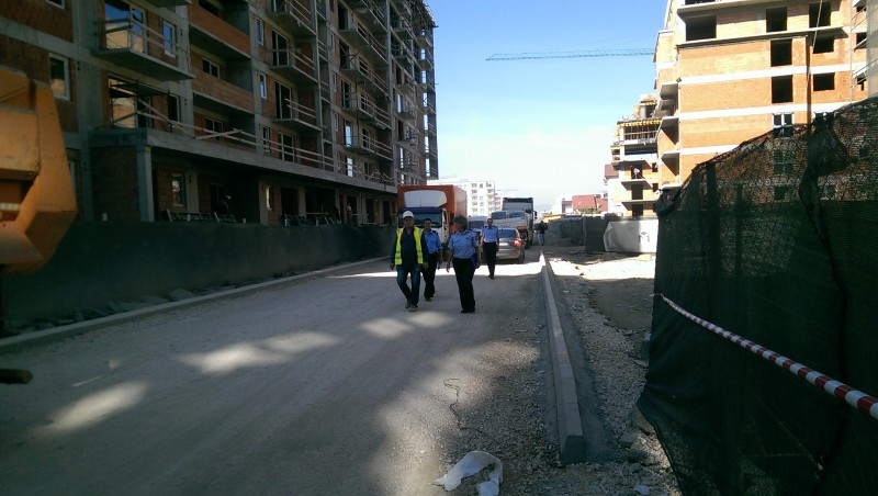 Sursa foto: Politia Locala Brasov
