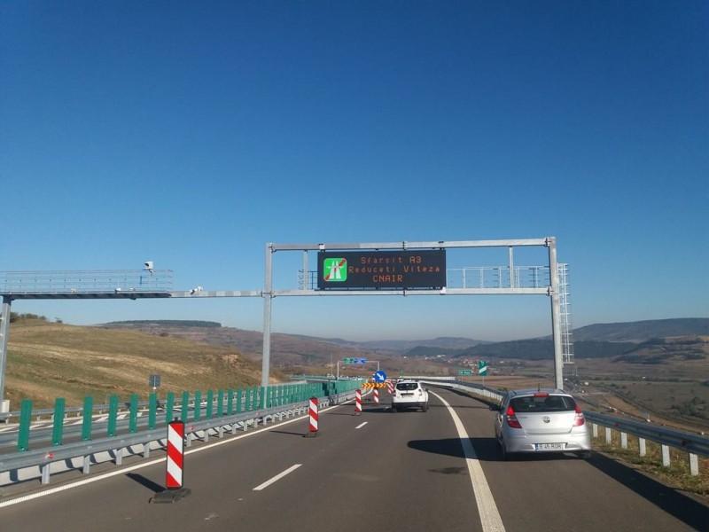 Sursa foto: Radio Cluj