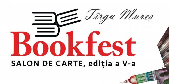 bookfest 2018