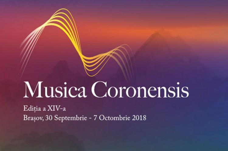 musica coronensis