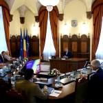 Sursa foto: www.presidency.ro