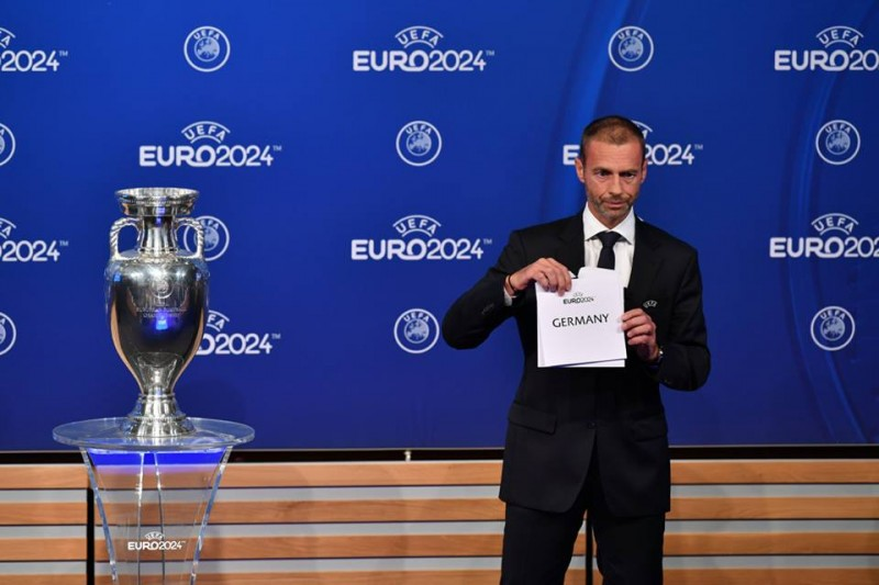 Foto: UEFA/facebook