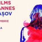 """""""Les Films de Cannes"""" revin la Brașov"""