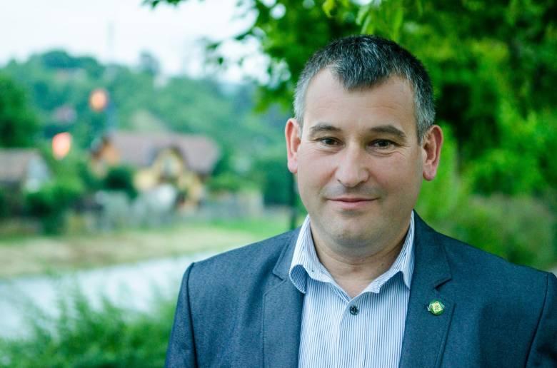 Sursa foto: Cetateanul.net