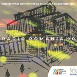 Radio Romania 90 digipack