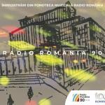 Radio Romania 90 digipack