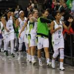 Foto: fiba.basketball/eurocupwomen