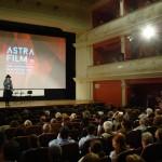 astra film festival 2