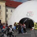 astra film festival 6