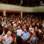 astra film festival 7