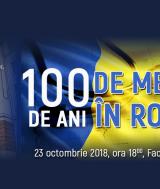 banner_conferinta_100_de_ani