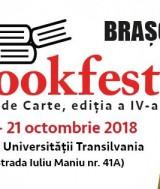 bookfest brasov 2018