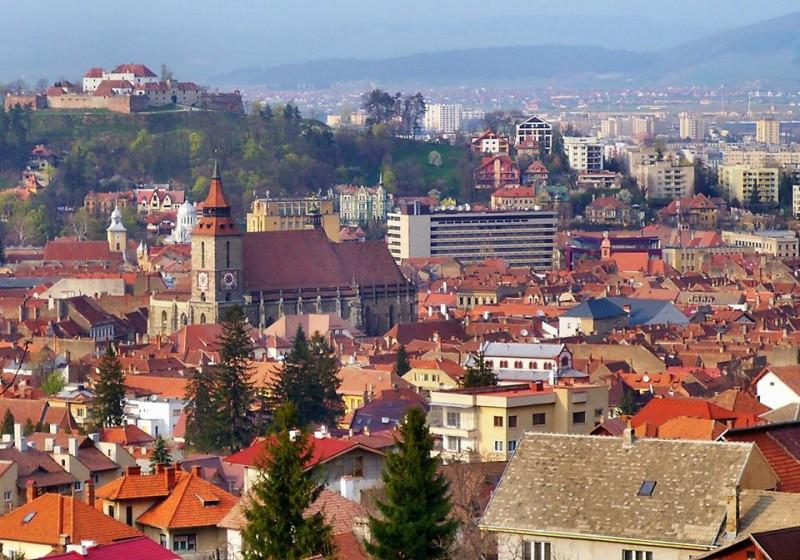 Sursa foto: Brasov Romania