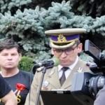 col. Sergiu Colceriu