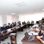Sursa foto: IGSU - Inspectoratul General pentru Situatii de Urgenta, Romania/facebook
