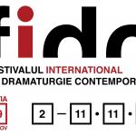 festival dramaturgie brasov