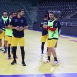 Foto: FRH - Federația Română de Handbal Official/facebook