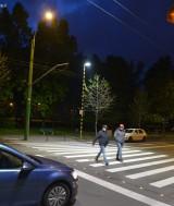 iluminat Brasov