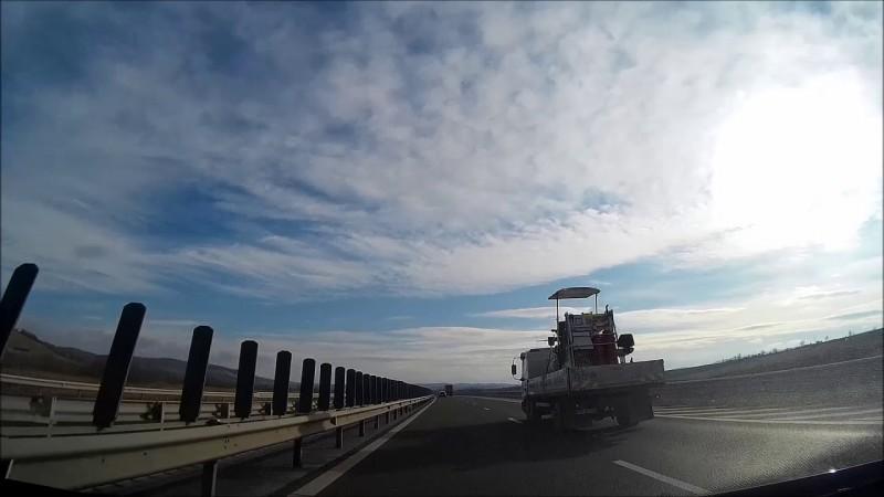 Sursa foto: captura Youtube/Asociația Pro Infrastructură