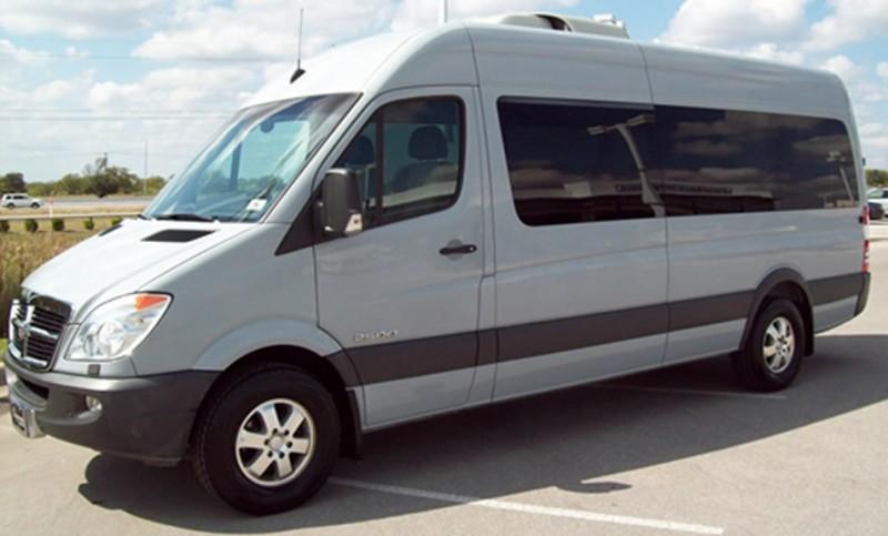Foto: www.transportpersoane-constanta.ro