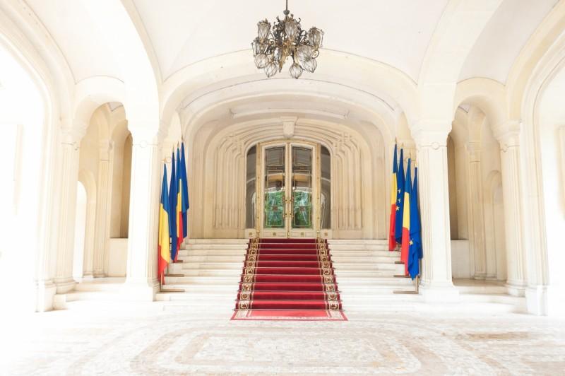 Sursa foto: Președintele României