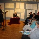 Sursa foto: muzeulmuresenilor.ro