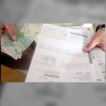 plata factura
