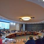 proiecte investitii brasov 2018