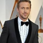 12 noiembrie 1980 - Ryan Gosling, actor canadian (Sursa foto: viva.ro)